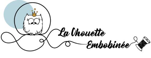 La Chouette Embobinee