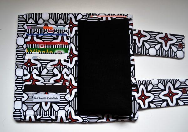 Compagnon-Sisko-porte-cartes-lachouetteembobinee